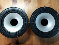 2 unit Tannoy revolution series XT6 6.5 inch coaxial speaker woofer fullrange unit (Melo David)