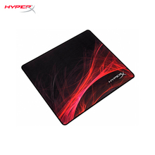 Коврик для мыши HyperX Fury Pro S Speed Edition L