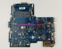 Genuine 902591-601 902591-001 w R5M1-30 2GB Graphics i5-7200U CPU Laptop Motherboard for HP 14-AM 14-AR Series NoteBook PC