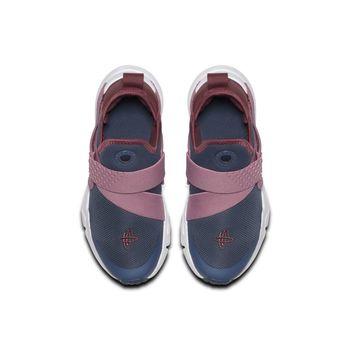 Scarpe Da Ginnastica Nike Per Bambini   NIKE HUARACHE ESTREMO PS Scarpe Per Bambini Scarpe Da Tennis Di Sport Dei Bambini Originali Runningg Scarpe Outdoor Casual # AH7826-400