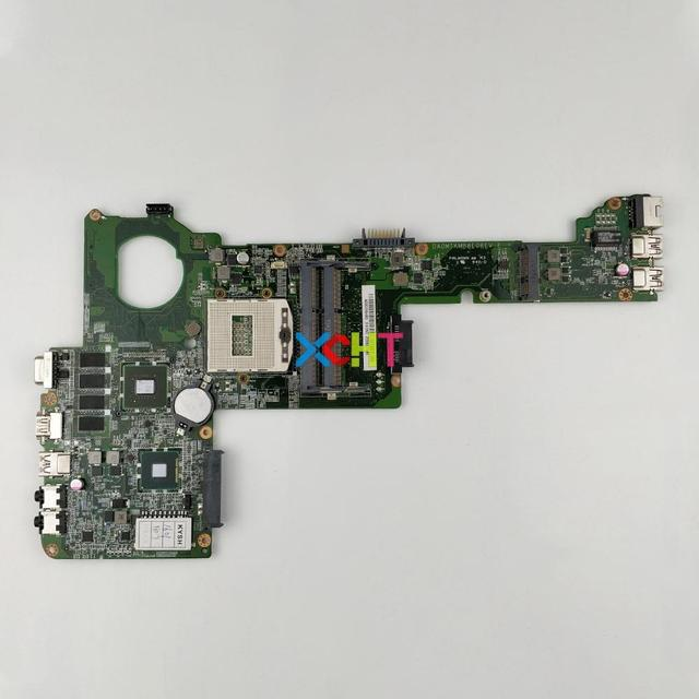 A000255480 DA0MTKMB8E0 w GT710M N14M GL S A2 GPU für Toshiba Satellite C40 C40 A Serie Laptop NoteBook PC Motherboard