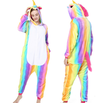Sexy traje de Pijamas Mujer pikachu kugurumi kengurumi kegurumi bata de  mujer traje de Casa de las mujeres ropa de dormir pijamas kigurumi unicornio 06a3a4424097