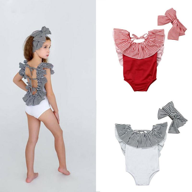 a54249459a456 Grosir swimsuit toddler girl Gallery - Buy Low Price swimsuit toddler girl  Lots on Aliexpress.com