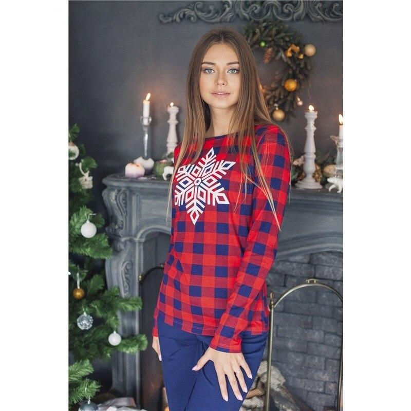 Cardigan female KAFTAN Hello Winter by red, p-p 48-50, 100% CHL t shirt women kaftan christmas size red p p 52