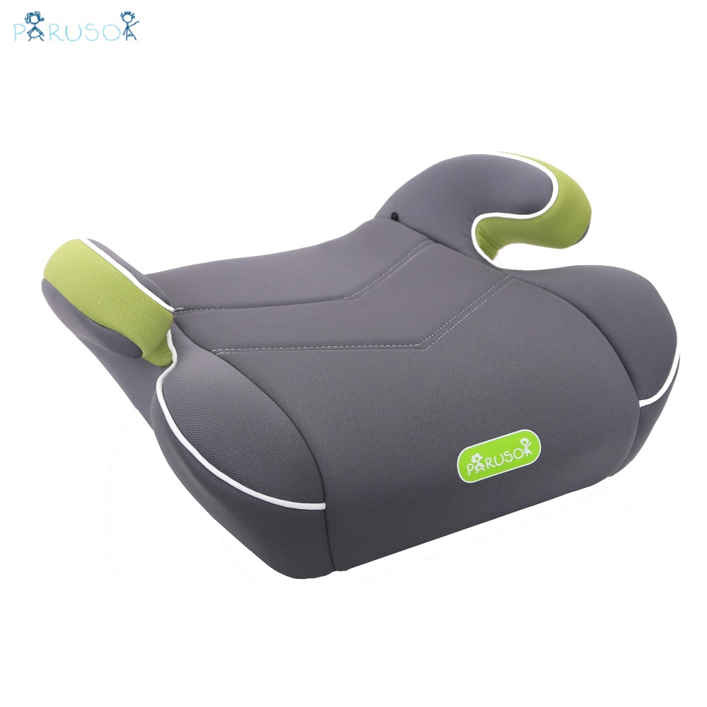 Child Car Safety Seats Parusok 314239 for girls and boys Baby seat Kids Children chair autocradle booster KRES1743 3pcs random color baby helper safety door stop finger pinch guard child kid infant cute safety protector doorway