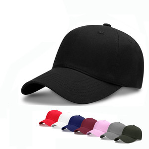 Image 2 - 500 different design choose top quality Women cotton Baseball Cap Fashion Classic popular stocks hats wholesale