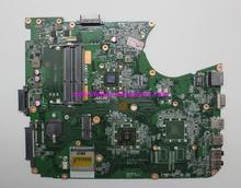 אמיתי A000080750 DA0BLEMB6E0 w E350 מעבד מחשב נייד האם Mainboard עבור Toshiba L750 L750D L755 נייד
