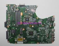 mainboard האם מחשב נייד A000080750 DA0BLEMB6E0 Genuine w Mainboard האם מחשב נייד E350 מעבד עבור מחשב נייד טושיבה L750 L750D L755 (1)