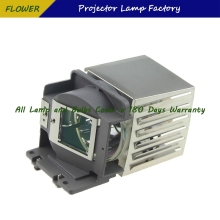 Free shipping Brand New Projector Bare Lamp with housing SP-LAMP-069/RLC-072For  INFOCUS IN112 / IN114 / IN116 купить недорого в Москве