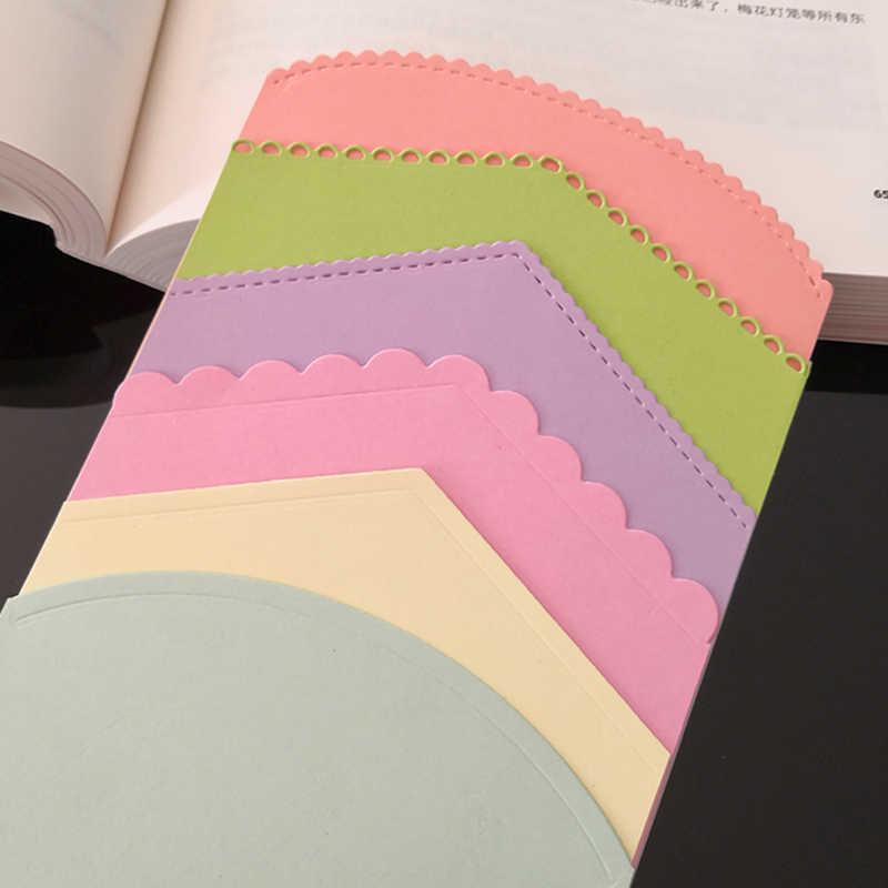 Metal Cutting Dies Scrapbooking For Card Making Embossing Cuts Craft Die Oval