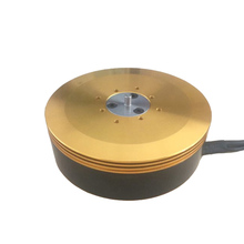 8318 Brushless Motor 120KV for Agriculture UAV drone RC Plane Brushless Outrunner Motor t motor tiger single brushless motor u8 100kv 6 12s for rc quadcopter hexacopter uav dornes helicopter multirotors