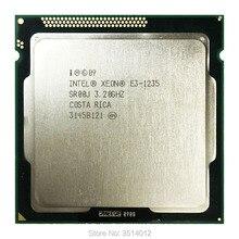 Intel xeon 2670 E5-2670 SR1A7 2.5GHz 25M 10-CORES 115W LGA2011 Server CPU Processor