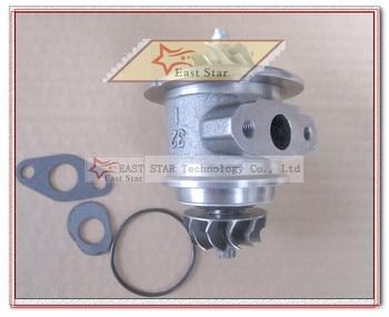 Turbo cartridge CHRA Core TD025 4917306503 49173-06500 49173-06501 4917306500 4917306501 860036 8971852412 8971852413 971852414