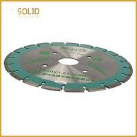 12 inch Dry or Wet Cutting Disc Circular Segmented Diamond Saw Blades for Concrete Stone Brick Masonry
