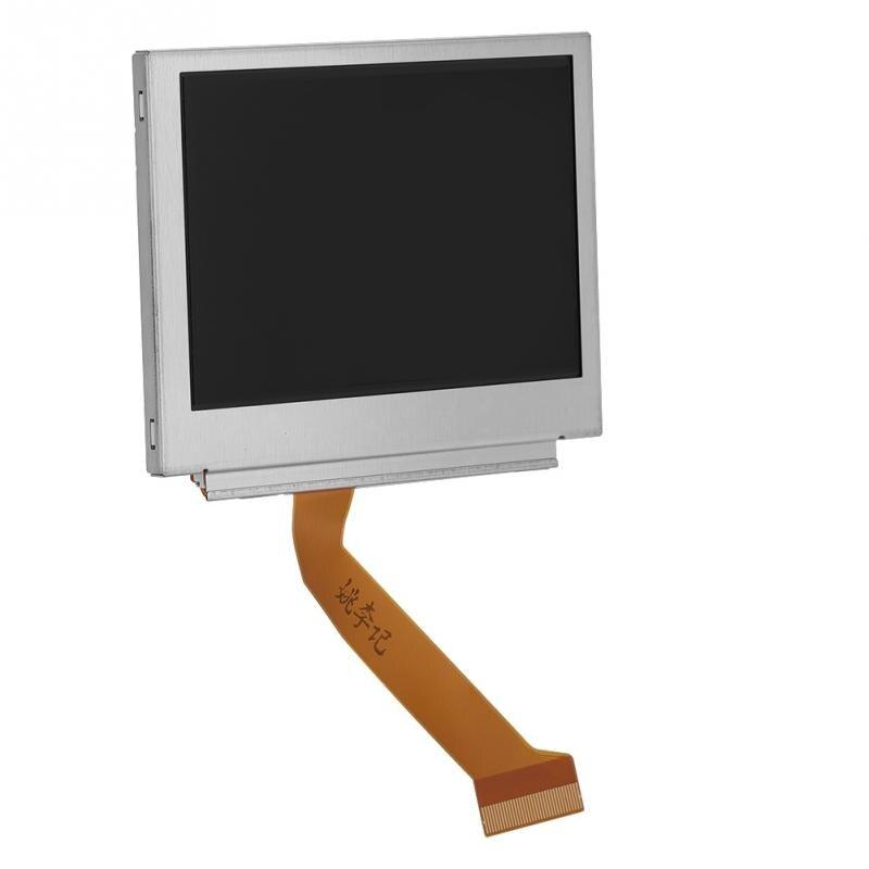 Piezas de Repuesto PlayStation anfitrión retroiluminada destacar pantalla LCD para SP AGS-101 pantallas LCD de alta calidad 2019 Venta caliente nuevo - 3
