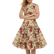 c2d89ba89aaa9 Buy frocks for ladies and get free shipping on AliExpress.com