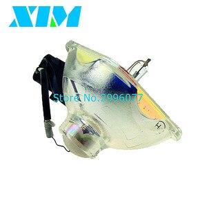 Image 3 - عالية الجودة V13H010L50/ELPL50 العارض المصباح الكهربي لإبسون Powerlite 85,825,826 واط ، EB 824 ، EB 824H ، EB 825H ، EB 826WH ، EB 84H