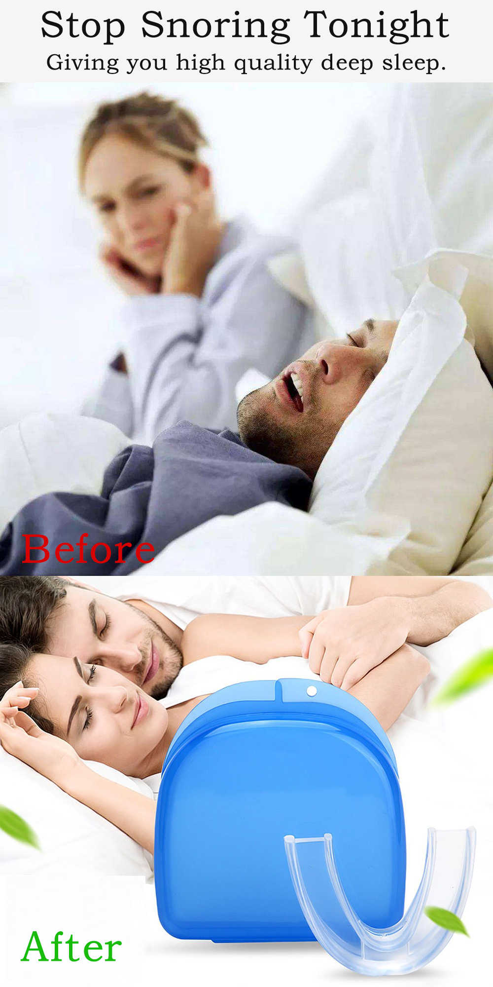 Stop Snoring Aids Sld 118 Anti Snoring Devices Snoring Aids Snore Stopper Mini Air Purifier Nose Vent Nasal Dilators Soft Food Grade Eva Slee
