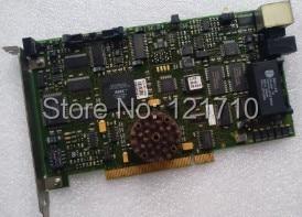Placa de equipo industrial 4160529PU00 4160529PB00 X1 01-69C9-02-02-4