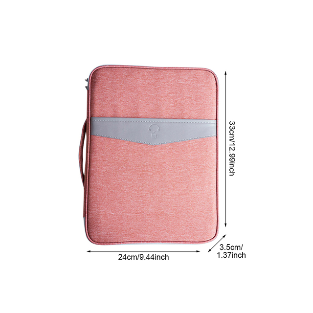 Business Travel Travel bags Multi-functional Document Bags