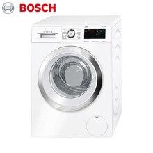 Стиральная машина Bosch Serie|6 WAT28541OE