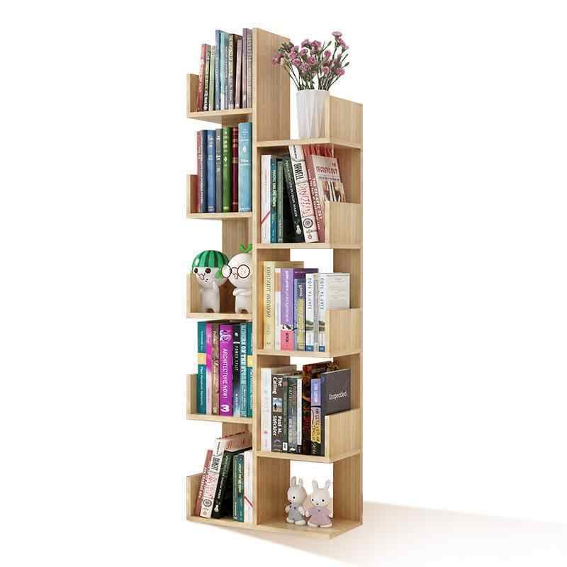 Mueble Decoracion Decoracao Meuble Rangement Estante Para Livro Librero Kids Estanteria Madera ретро-Мебель книжная полка чехол