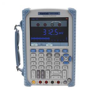 Hantek DSO1202B Digital Handhe