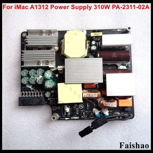 """Image 1 - Faishao Nieuwe Voeding Board 310W PA 2311 02A Voor iMac 27 """"A1312 Late 2009 Mid 2010 2011 Jaar"""