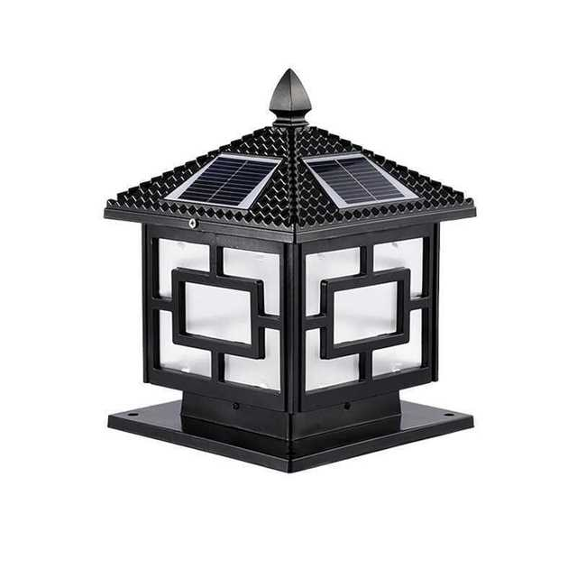 Aquarium Landscaping Led Lighting Luminaire Exterieur Outdoor Spotlight Terraza Y Jardin Decoracion Solar Garden Landscape Light