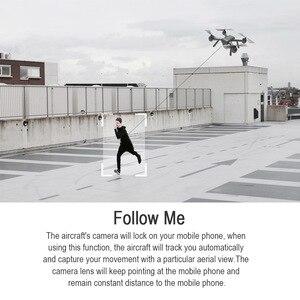Image 5 - 2019 Mới MJX X104G Rỗng Cốc Xe Máy Gps Rc Drone Với 5G Wifi Fpv Hd Camera Rc Vs z5 Rc Trực Thăng Tặng Đồ Chơi Dron