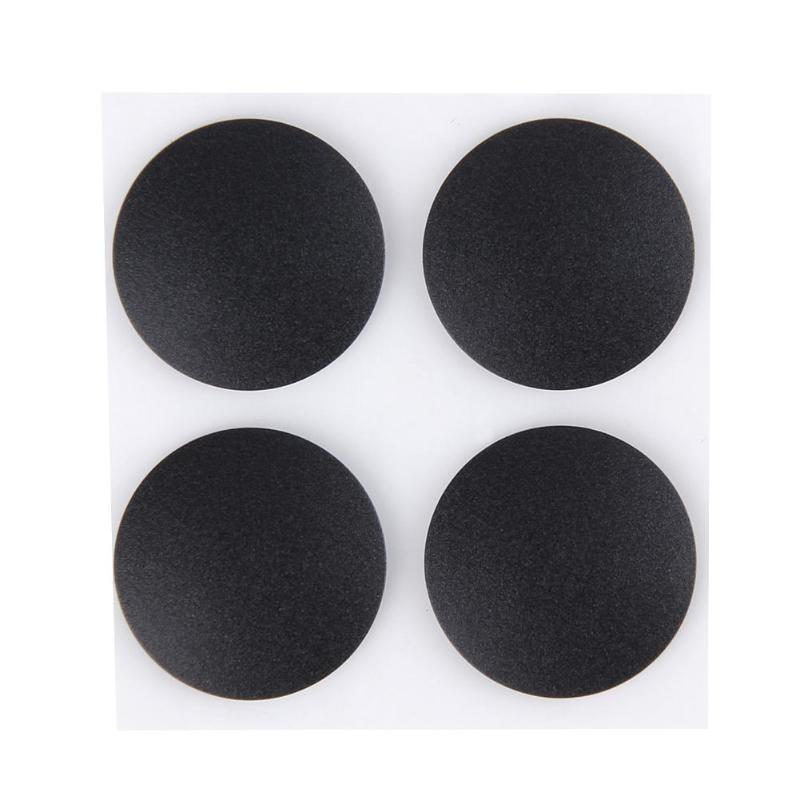 4pcs OEM Bottom Case Rubber Feet Foot Replacement for Apple Macbook Pro  A1502 Retina A1398  A1425 rubber feet laptop 6