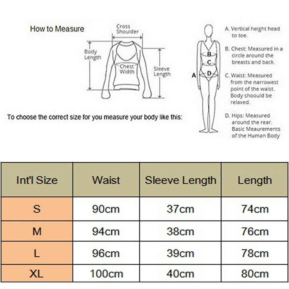 セクシーなランジェリー女性のシルクのレースローブベビードール長袖固体 V ネックローブパジャマ着物女性ランジェリーバスローブ
