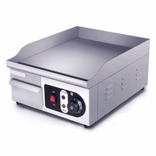 Grelha Para Griller Rotisserie Parrilla Portatil Electrico Bbq Churrasco Barbacoa Barbecue Grill For Outdoor Electrical Asador