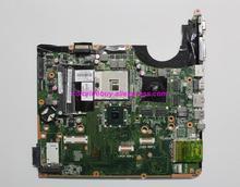 حقيقية 574902 001 DA0UP6MB6E0 GT230/1 GB اللوحة الأم لأجهزة الكمبيوتر المحمول HP DV6 DV6T DV6 2000 سلسلة الكمبيوتر المحمول DV6T 2000