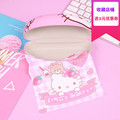Glasses Cloth Pure Cotton Cartoon Patches Exceed Fine Fiber Eye Major Small Fresh Clean Lace Printed Fabric Child Anti-Pilling