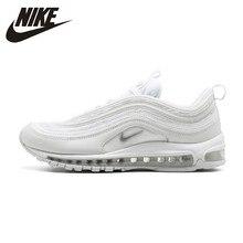 Compra Air max 97 men sneakers y disfruta del envío gratuito