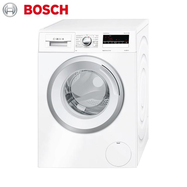 Стиральная машина Bosch Serie|4 WAN28290OE