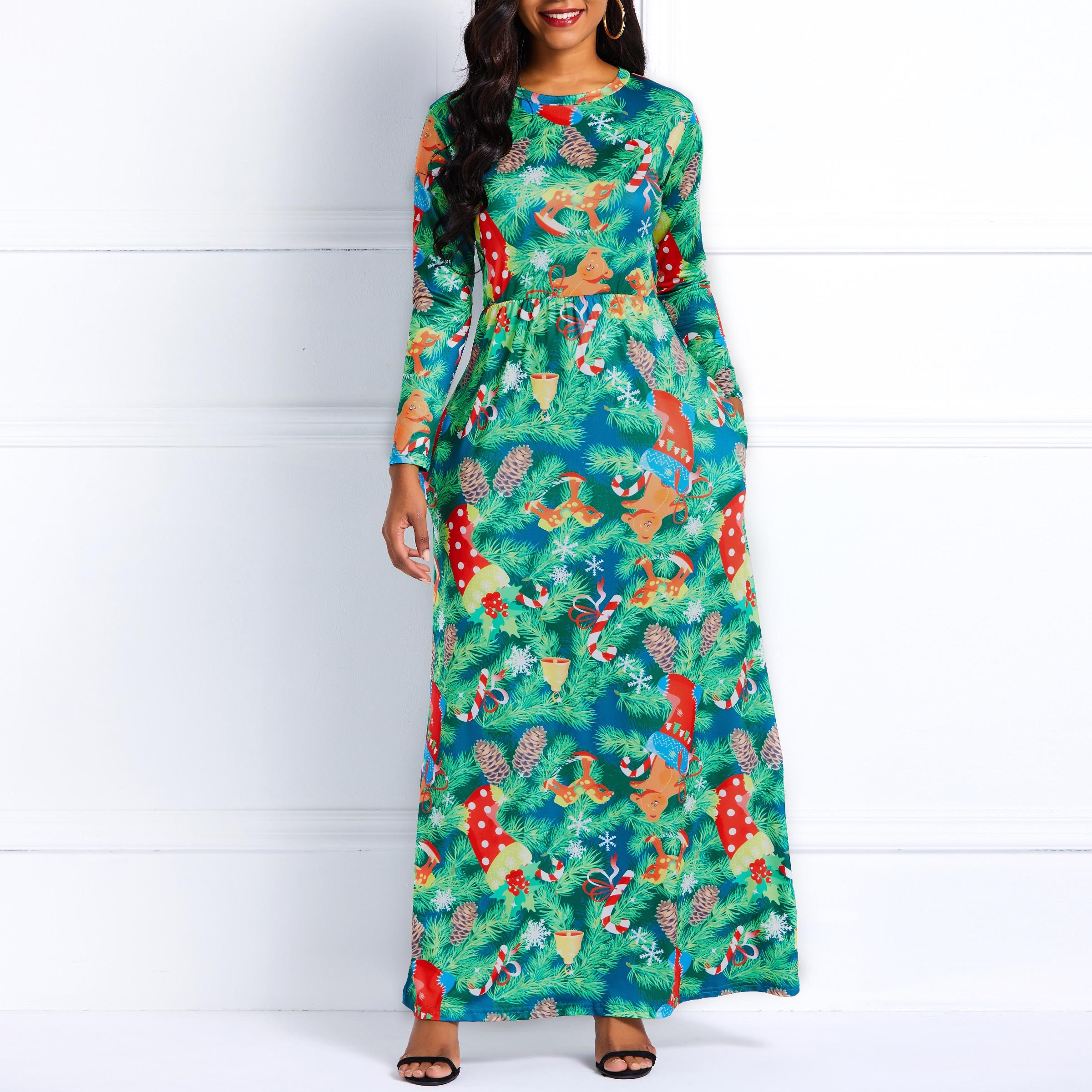 913fb3f43b5 Cute Cheap Plus Size Maxi Dresses - Gomes Weine AG