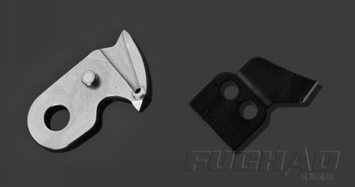 25 X Silvertone Metal espaciador granos ab86 Ronda