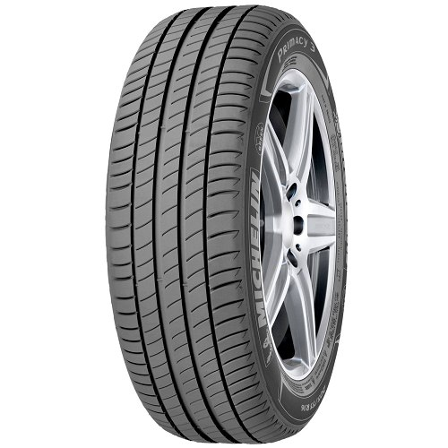 MICHELIN Primacy 3 215/60R16 95V continental contiecocontact 5 215 60r16 95v