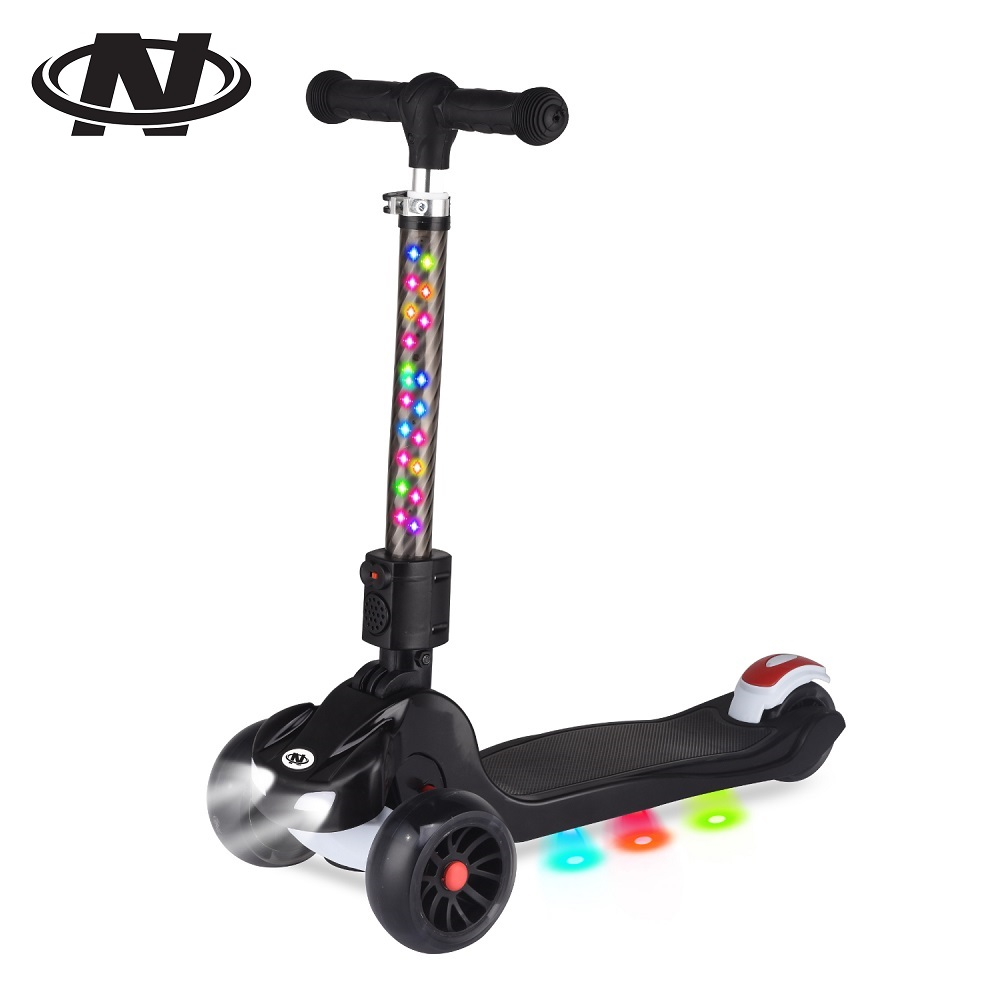 Kick Scooters,Foot Scooters NAVIGATOR 343600 children trick scooter for boy girl boys girls