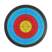 10 Pieces 12 Arrows Separator and 6Pcs Arrow Nocks Buckle Clip Nocking Point