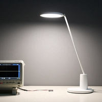Xiaomi Yeelight Prime 14W LED Desk Lamp Smart Eye Protection Table Lamp Dimming For Mi home APP AC100 240V