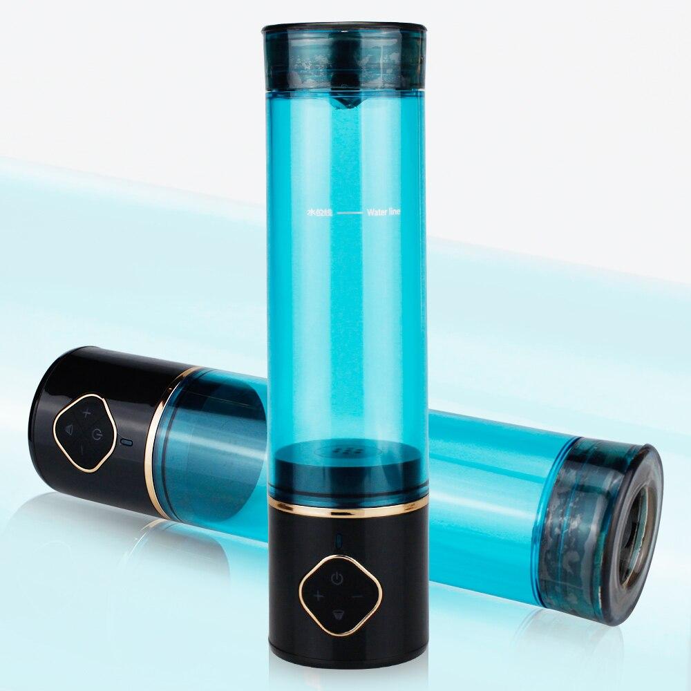 Electric Penis Enlargement Pump Male Masturbator Water Bath Air Vacuum Pump Penis Proextender with Spa Men Sex Toys