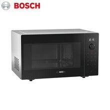 Микроволновая печь Bosch Serie|6 FFM553MB0
