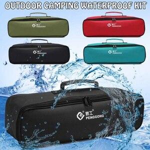 Waterproof Tool Bag Oxford Clo