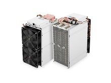 KUANGCHENG sell ASIC miner AntMiner Z9 42k sol/s can mine ZEC ZEN BTG Equihash Mining machine new z9 mienr good profits.