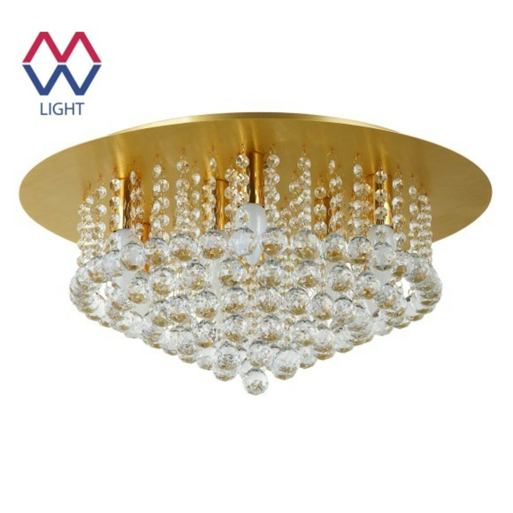 Фото - Chandelier Crystal Mw-light 276014509 ceiling chandelier for living room to the bedroom indoor lighting creative led restaurant lamp chandelier modern minimalist hotel atmosphere living room lamp villa project large candle crystal