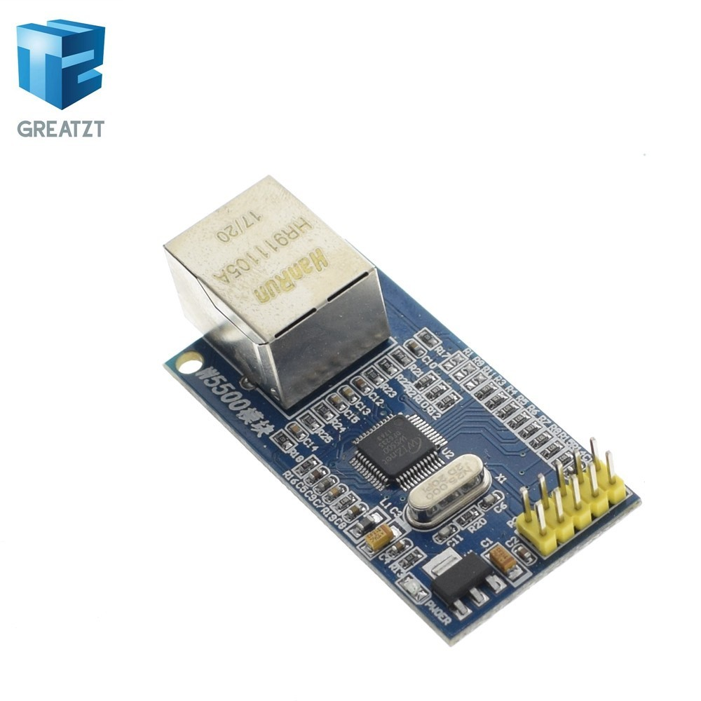 top 10 largest stm32 ethernet module list and get free shipping