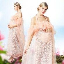 Pregnancy Dress Photographic Maternity D